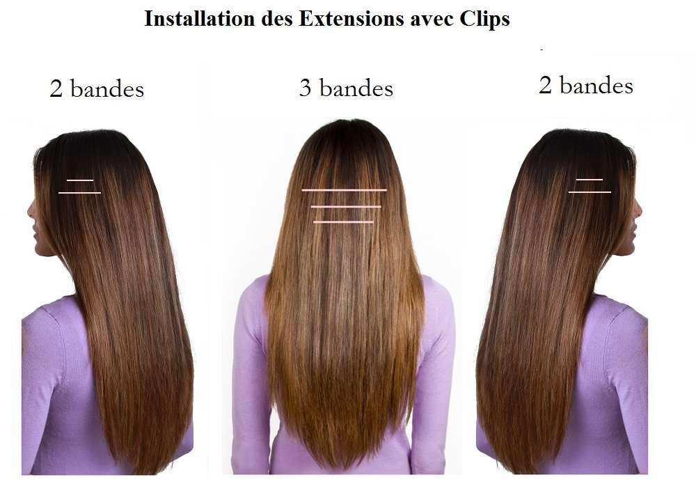 installation-extensions-pour-cheveux-clips