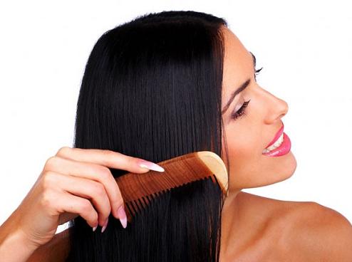 astuces-cheveux-fin-3
