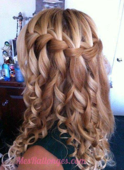 Blog-Cheveux-Rallonges-Tresse-10