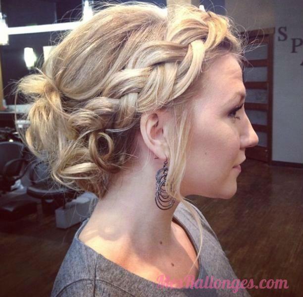 Blog-Cheveux-Rallonges-Tresse-11