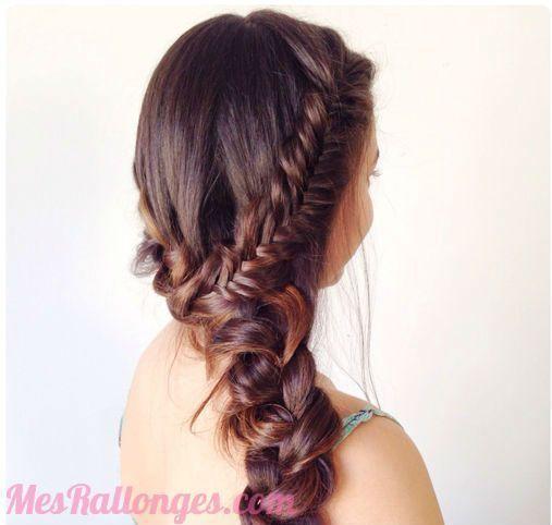 Blog-Cheveux-Rallonges-Tresse-2