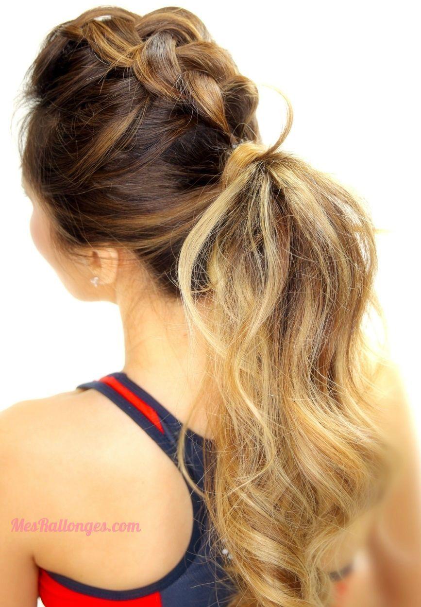 Blog-Cheveux-Rallonges-Tresse-3