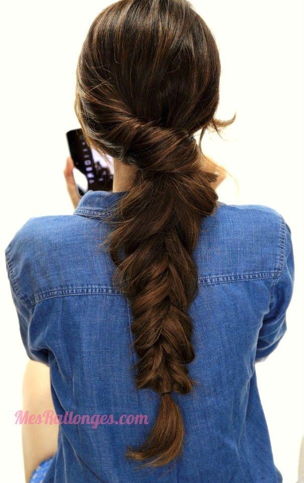 Blog-Cheveux-Rallonges-Tresse-4