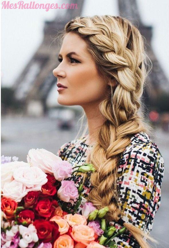 Blog-Cheveux-Rallonges-Tresse-6