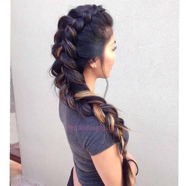 Blog-Cheveux-Rallonges-Tresse-7