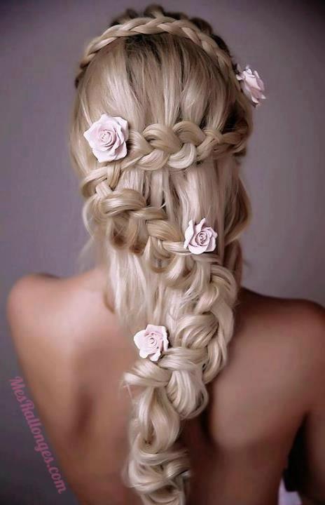 Blog-Cheveux-Rallonges-Tresse-8