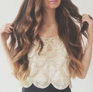 cheveux-rallonges-aliments-6