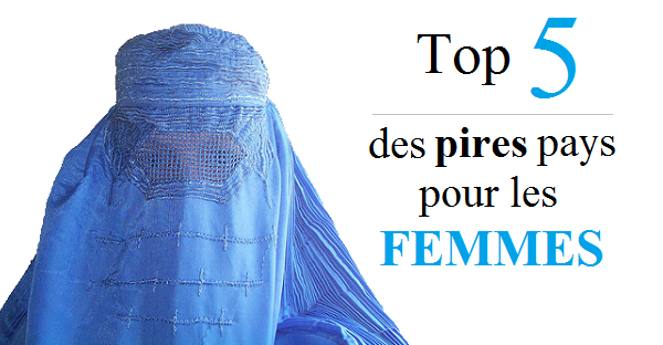 burqa_head_orig