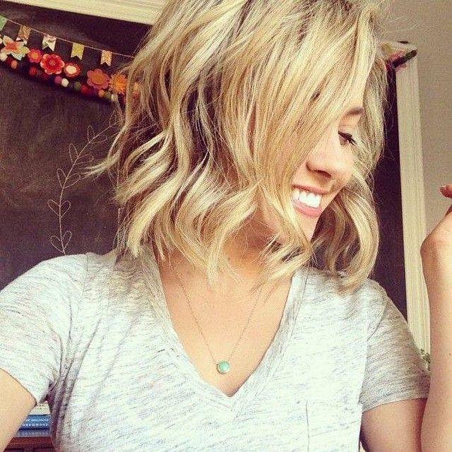blog-7-rallonges-cheveux