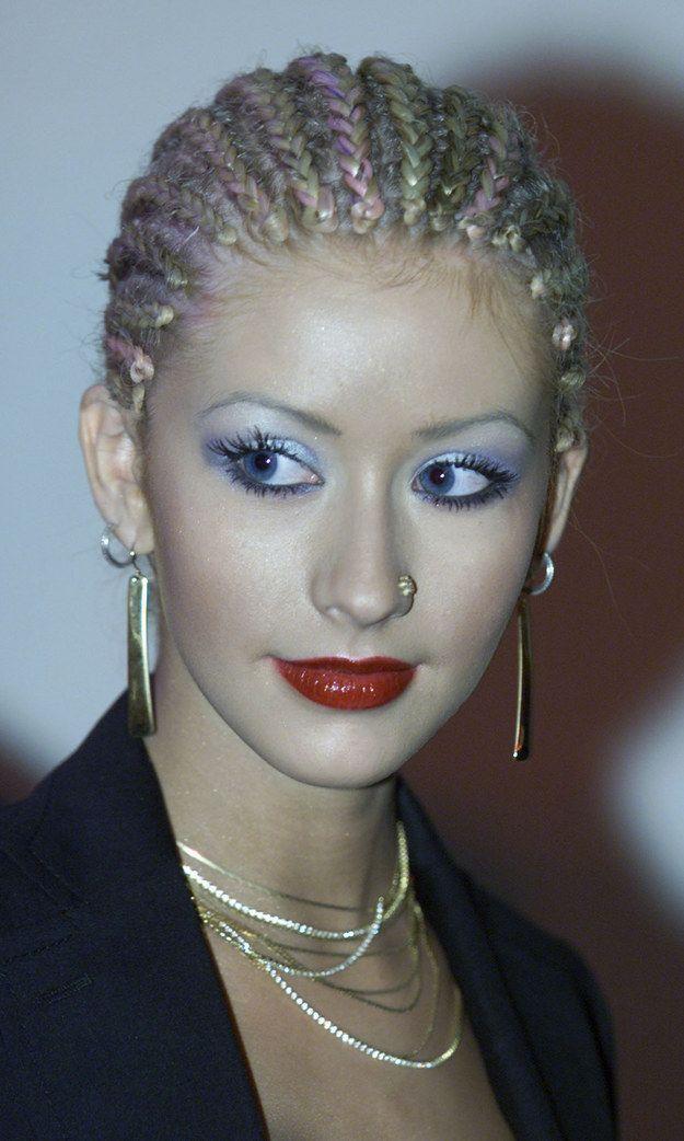 blog-11-cheveux-rallonges