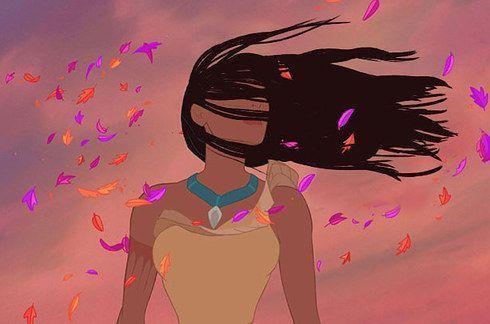 blog-10-pocahontas-princesses-cheveux