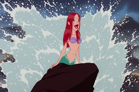 blog-2-ariel-princesses-cheveux