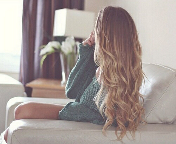 7-astuces-pour-pousser-les-cheveux
