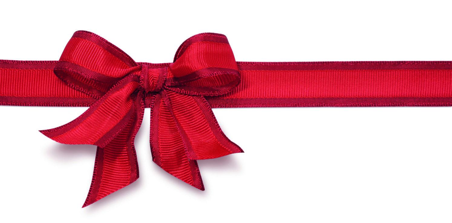 christmas-ribbons-11