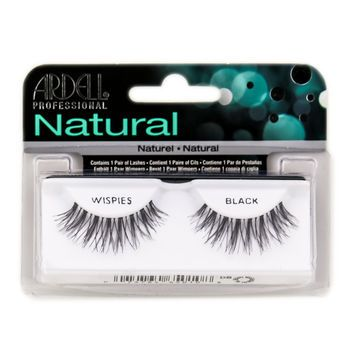 ardell-demi-wispies-faux-cils