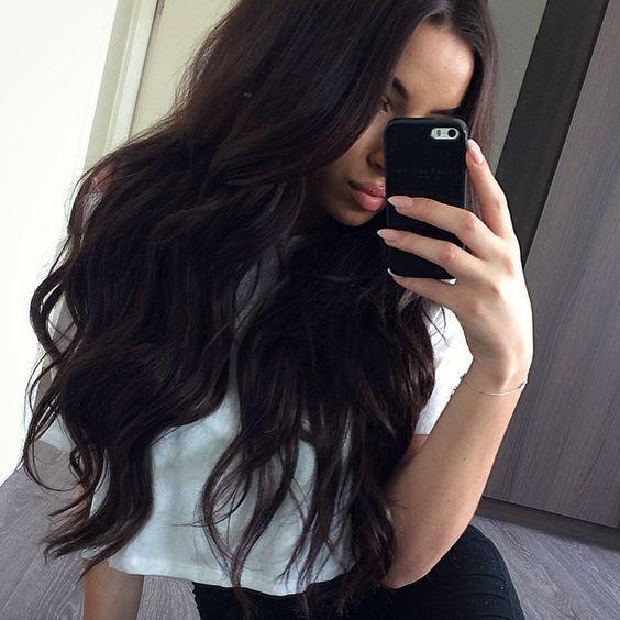 rallonges-pour-cheveux