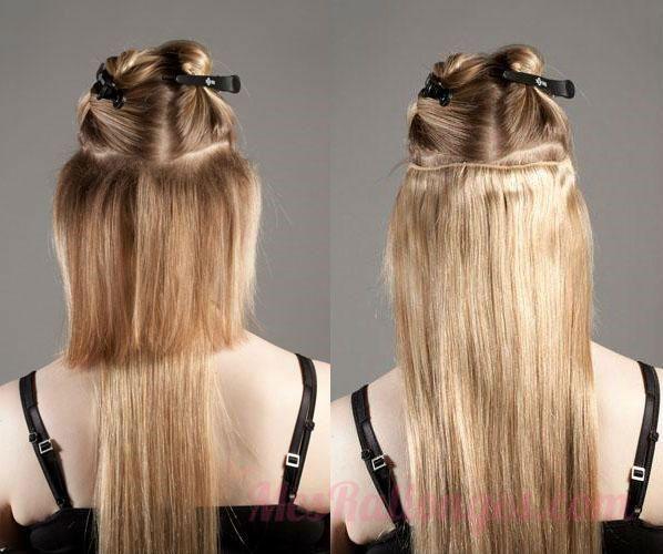 cheveux-avec-clips