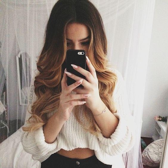 comment-savoir-si-on-peut-mettre-des-rallonges-pour-cheveux