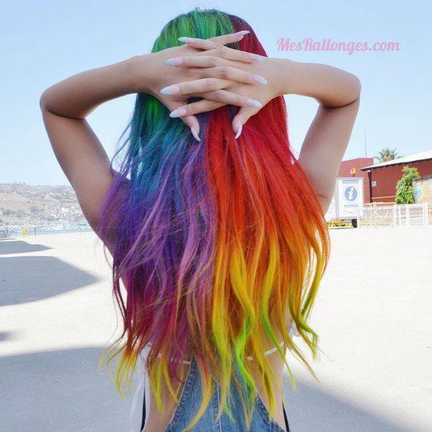 couleur-arc-en-ciel