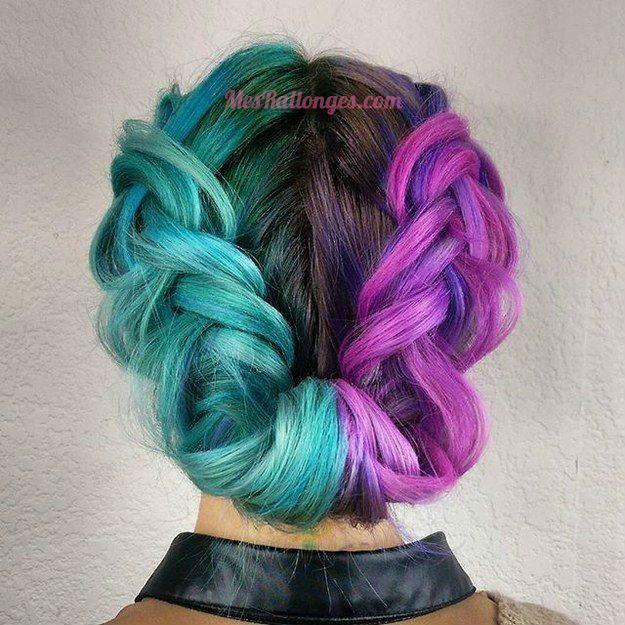 couleur-bleu-violet