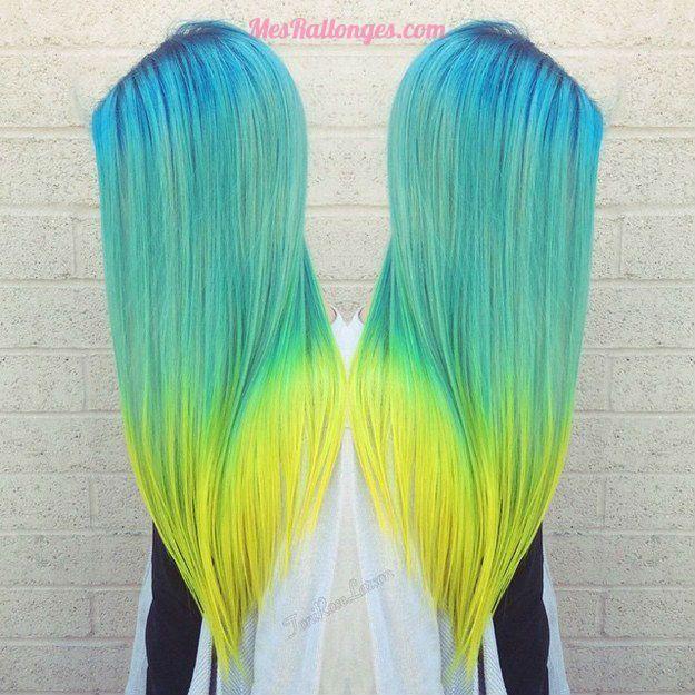 couleur-dip-dye-fluorescent