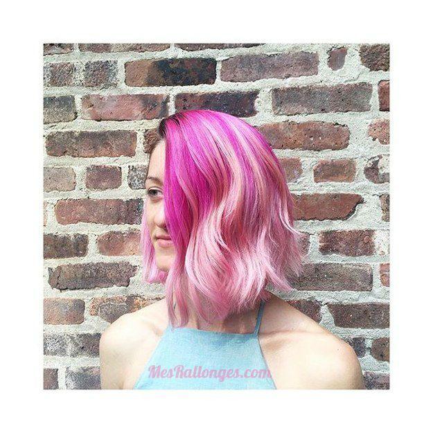 couleur-melange-rose-vifs