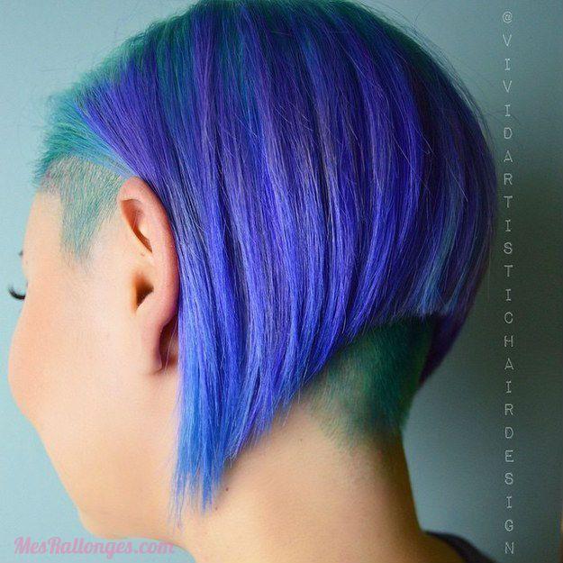 couleur-nuque-tondue-bleu