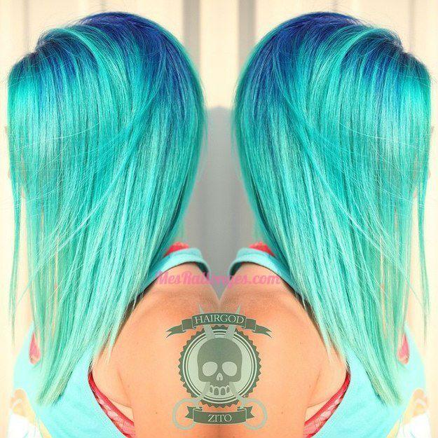 couleur-racine-cobalt