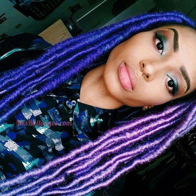 le-violet-deux-tons