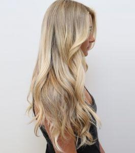 5 Mythes sur les Rallonges avec Clips | Extensions de cheveux