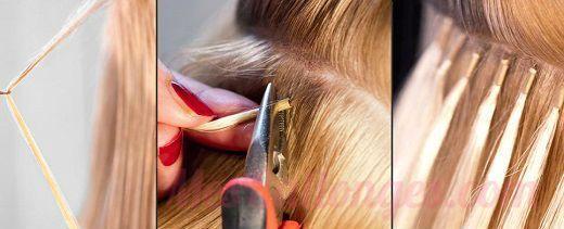 rajouts-cheveux-micro-anneaux-loop-froid
