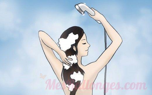 rallonges-pour-cheveux-4