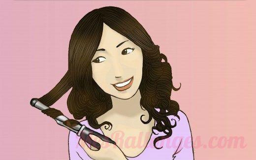 rallonges-pour-cheveux-5
