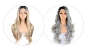 canada hair wigs