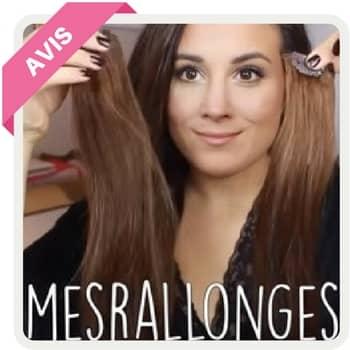 MesRallonges.com avis