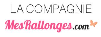 Compagnie MesRallonges.com