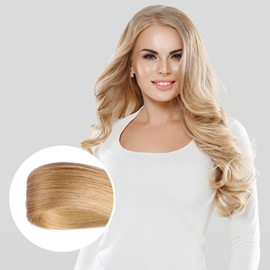 Premium Remy Hair