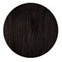 Extensions de cheveux Noir / Brun (#1b)