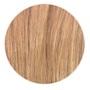 Extensions de cheveux Roux Blond (#27)