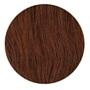 Extensions de cheveux Auburn Foncé (#33)