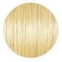 Extensions de cheveux Blond Platine (#613)