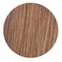 Extensions de cheveux Brun Pâle (#8)