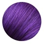 Extensions de cheveux Mauve