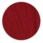 Extensions de cheveux Rouge