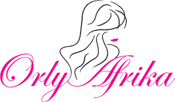 Pose de rallonges de cheveux montréal