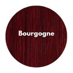 extensions cheveux bourgogne